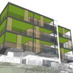 studie-bytoveho-domu-praha-4