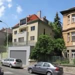 modernizace-mestske-vily-kubisova-ulice-jih_panorama3_var1